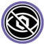 Vanish Gun Perk icon IW.png