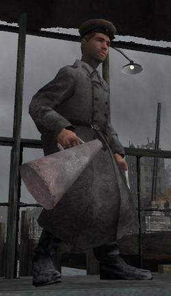 Комиссар 1.png