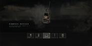 Black Ops 4 Pre-alpha Gear