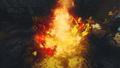 BlastFurnace Effect2 BO3