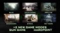 December 13th Update Promo MWR