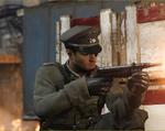German Resistance Division model WWII.png