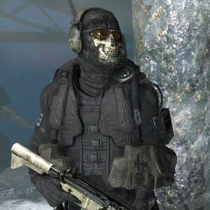 Ghost-modern-warfare-2-16347304-577-867.jpg
