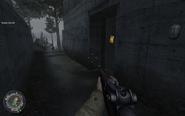 Lead the way bunker31