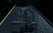 M1919 Black Cats WaW