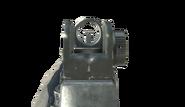 MW3 m16a4 aim