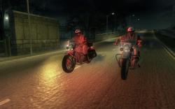 Motorbikes U.S.S.D. BO.png