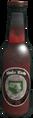 Mule Kick Bottle BOIII