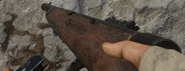 Orso Reload WWII