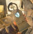 QuickRevive Altar BO4