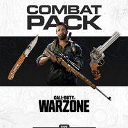 WZ Combat Pack S3