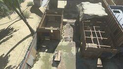 AGB MW Shoot House 10 Shanty Town.jpg