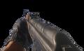 AK-47 MWR