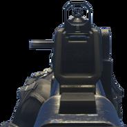 AMR9 Iron Sights AW