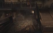 Buried sklep