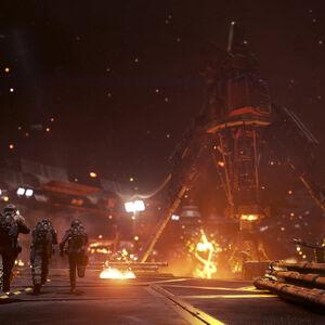 Call-of-Duty-Infinite-Warfare -2-WM.jpg