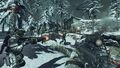 Cod-ghosts arctic