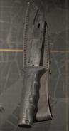 KravchenkosKnife BOCW