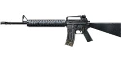 MW Weapon M16A4.png
