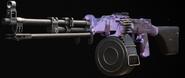 RPD DM Ultra Gunsmith BOCW
