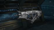 Razorback Gunsmith model Extended Mags BO3