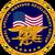 Seal Team Six Logo.png