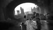 Sunday Driver achievement image WWII