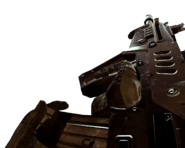 TAR-21 rel