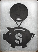 Шар для внесения денег иконка 2