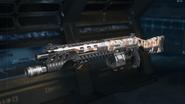 205 Brecci Gunsmith Model 6 Speed Camouflage BO3