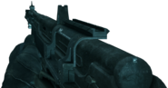 APS Underwater Rifle CoDG