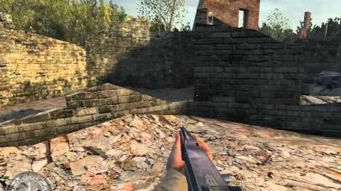 Call_of_Duty_1_(4_рівень)