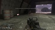 Call of Duty Modern Warfare Remastered Все на месте Разведданные 2