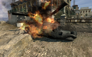 Crashed Lynx Smack Town MW3.png