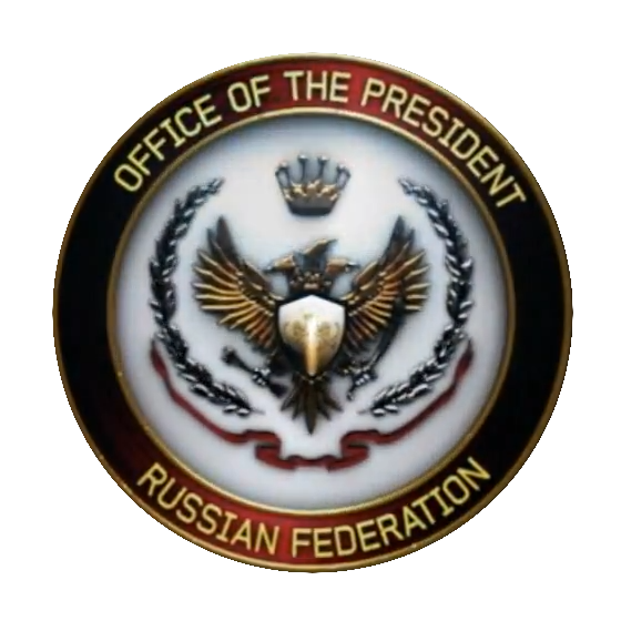 Federal Protective Service of Russia