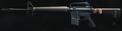 M16 Loadout BO4