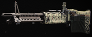 M60 Graze Gunsmith BOCW