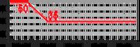 MW3 M60E4 Range.png