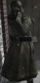 Nazi1 2