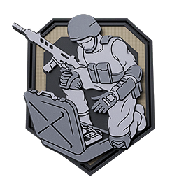 Search And Destroy Call Of Duty Wiki Fandom