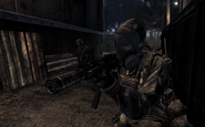 640px-Wallcroft and Griffen Mind the Gap MW3