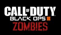 BO3 Zombies Logo.png