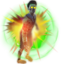 Bait and Switch trophy icon IW.png