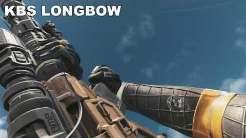 Call Of Duty Infinite Warfare All Weapons In Slow Motion GUN SOUNDS, 2K, 60 FPS, ULTRA DETAILS
