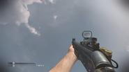 FP6 Red Dot CoDG