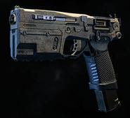 KAP 45 model BO4
