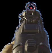 KRM-262 BO3 aiming