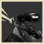 Marksman trophy icon WWII.png