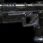 Menu mp weapons baretta93r big.png