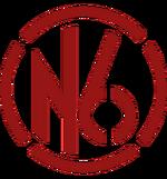 Nova6 Logo BOCW.png